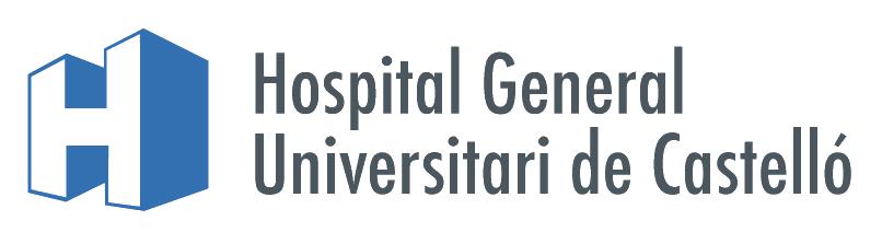 HospitalCS