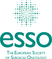 Logo_ESSO