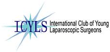 icyls-logo