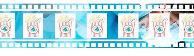 logo concurso videos