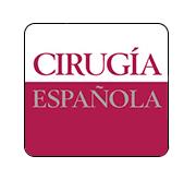 cirugia española